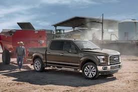 ford f150 xlt colors 2017 ford f 150 truck photos colors 360 views
