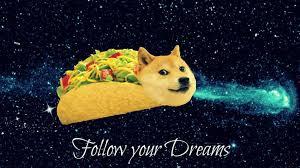 Meme Desktop Wallpaper - doge meme wallpaper 85 images