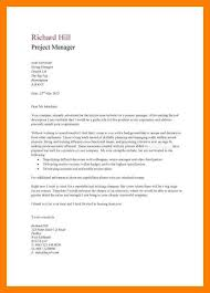 7 examples cover letter mla cover page