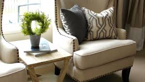 Home Goods Furniture Home Goods Furniture Chairs Hyundai Card Music