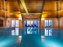 best 25 spa breaks scotland ideas on cameron uk the