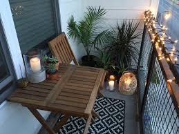 Modern Balcony Planters by 73 Best Small Apartment Balcony Decor And Garden Design Images On