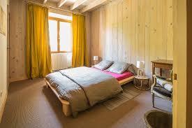 chambres d hotes vercors gîte cabane chambre d hôtes vercors entre ciel et pierres