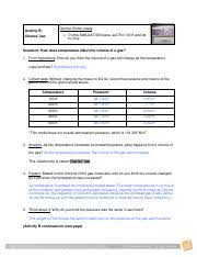 mole problems answers worksheet mole problems name key part 1