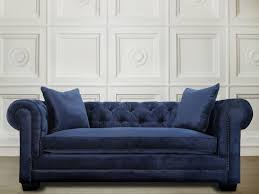 Chesterfield Sofa Ebay by 30 Ideas Of Small Chesterfield Sofas