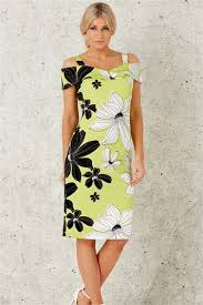 occassion dresses occasion dresses evening going out originals uk