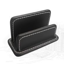 Desk Business Card Holder For Men Popular Business Card Racks Buy Cheap Business Card Racks Lots
