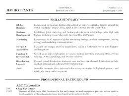 list of resume skills for teachers skills to list on teacher resume what a resumes job for assistant