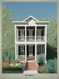 New Orleans Style Homes Creole Style Homes Houston Home Styles