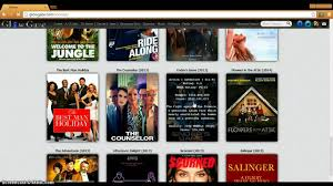 how to download movies online in 720p 1080p youtube