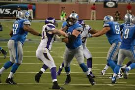 lions thanksgiving day game 2012 detroit lions season wikipedia