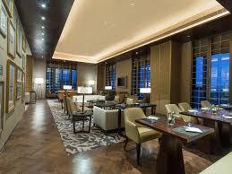 常州新城希爾頓酒店 中國常州 booking com