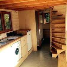 designing a tiny house tiny house stairs mini house ideas wonderful ideas tiny house