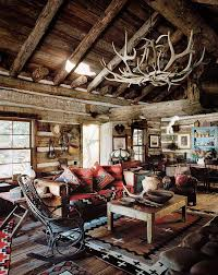 best 25 log cabin furniture ideas on pinterest country cabin