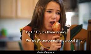 oh oh oh it s thanksgiving westbrook quotes pics