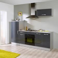 magasin de cuisine pas cher magasin cuisine pas cher cuisine type pas cher cuisines francois