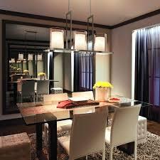 Linear Chandelier Dining Room Linear Chandelier Dining Room Chandeliers Top Roll Image To