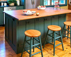 how do you build a kitchen island cost to build a kitchen electricnest info