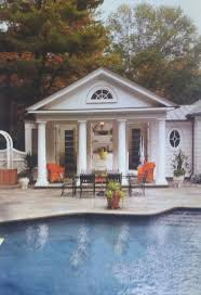 Small Pool House Designs 29 Best Pool Houses Images On Pinterest Pool Houses Outdoor
