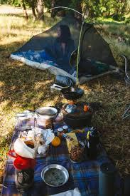 thanksgiving camping california irish creek camp irish creek ranch ca 95 hipcamper reviews and