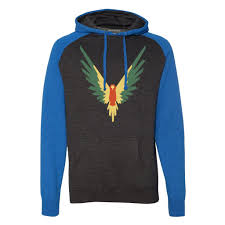 the favorite hoodie u2013 maverick by logan paul