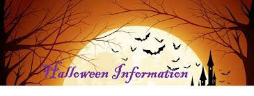 halloween city application city of allentown pa official site