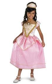 Girls Princess Halloween Costumes U0027s Barbie Princess Costume Kids Costumes
