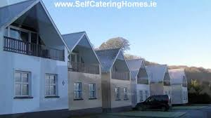 Holiday Cottages Cork Ireland by Courtmacsherry Hotel Cottages Holiday Homes Courtmacsherry Cork