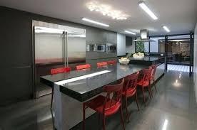 cuisine moderne ilot cuisine moderne ilot central pour cuisine 10 99