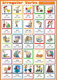35 best grammar images on pinterest english lessons english