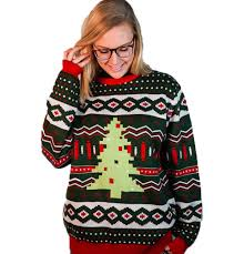 the best sweaters on planet earth getugly
