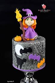 Halloween Cakes Designs by 114 Best Celebration Cakes Images On Pinterest Celebration Cakes
