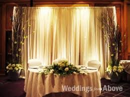 Wedding Backdrop Ideas For Reception 78 Best Wedding Reception Decorating Images On Pinterest