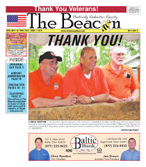 may 26 2010 coshocton county beacon by the coshocton county