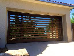 modern carport design ideas marvellous design modern garage doors with windows tsrieb com