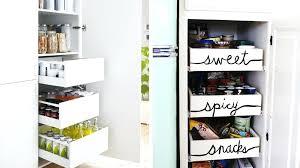 deco porte placard chambre rangement placard cuisine daclicieux deco porte placard chambre 8