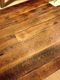 Saw Laminate Flooring Reclaimed Antique Wide Plank Hardwood Flooring