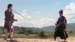 Zatoichi Blind Swordsman Zatoichi The Blind Swordsman Launches On Hulu From The Current