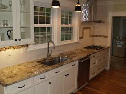 kitchen narrow with island with island dimensions composite