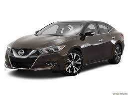 2017 nissan maxima prices incentives u0026 dealers truecar
