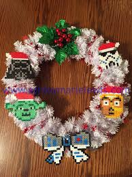 nightmare before christmas ornaments yahoo image search results