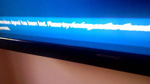 bell fibe do not get until you see this youtube