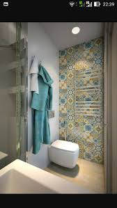 1476 best talavera images on pinterest tiles bathroom ideas and