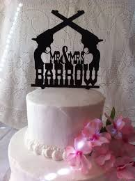 151 best cake toppers images on pinterest cake toppers custom