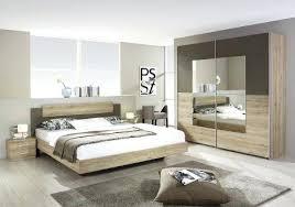 chambre a coucher algerie les chambre a coucher daclicieux decoration chambres a coucher