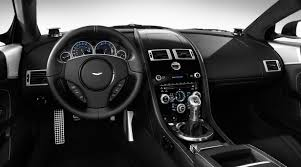 aston martin blacked out aston martin bang u0026 olufsen