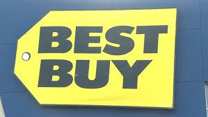 best buy gearing up for black friday sales kmeg