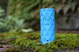 Outdoor Tech Outdoor Tech Buckshot Pro Portable Speaker Review Momentum Mag