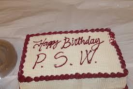 matukio michuzi blog surprise birthday party ya peter walden