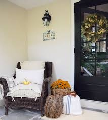 customize your own room fall porch decorating ideas ways to decorate your for idolza